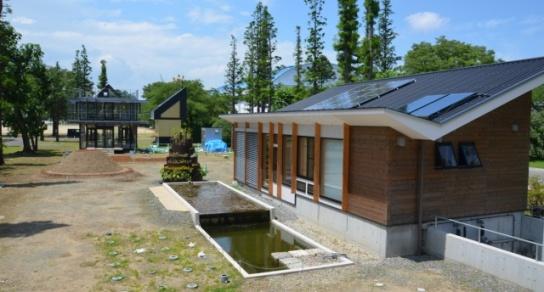 福島県建築文化賞image002