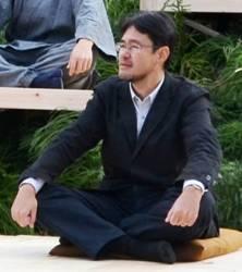東北建築作品賞2014image002