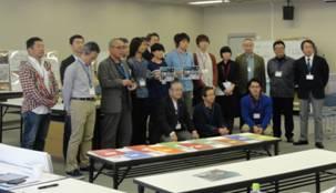 JIA卒業設計コンクール2013image008