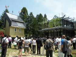 福島県建築文化賞image015