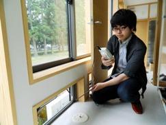 福島県建築文化賞2012.7.12 017