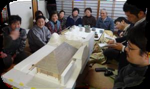東北建築作品賞2014image011