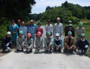 コンクリート工学研究室3人受賞image007