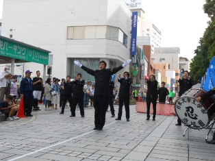 2016まちなか子ども夢駅伝image002