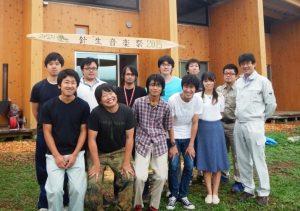 コンクリート工学研究室3人受賞image009