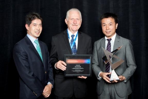 2013gsda-awardimage001
