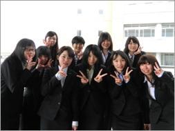 日本大学の校歌のように、日に日に新たに頑張ります!!