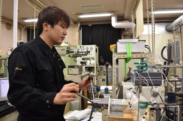 2016化学工学会福島大会銀賞image011