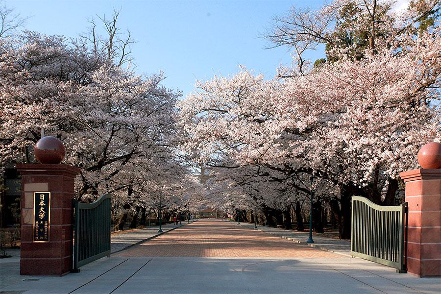 shisetsu_70_pic